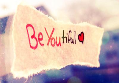 Hoe word je de mooiste versie van jezelf