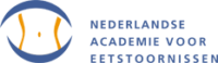 Nederlandse Academie voor Eetstoornissen