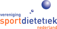 Vereniging Sportdiëtetiek Nederland