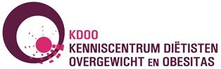 KDOO logo